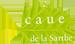 CAUE de la Sarthe