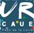 Union Régionale des CAUE des Pays de la Loire