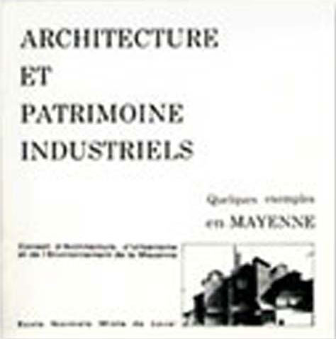 patrimoine industrielle