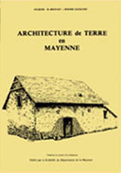 architecture de terre