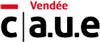 CAUE de la Vendée
