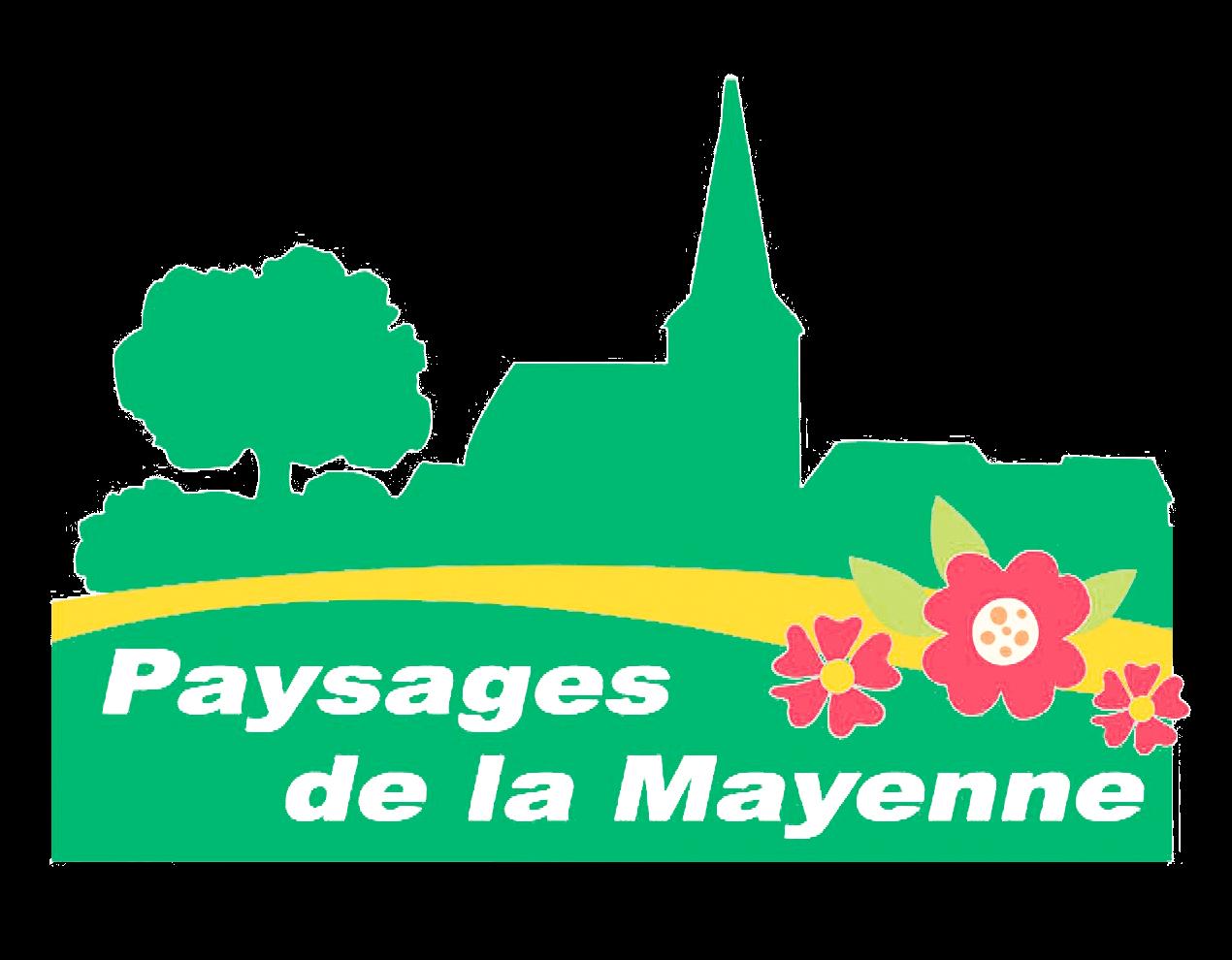 Label Paysages de la Mayenne